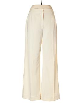 Doncaster Dress Pants Size 10S