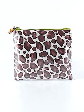 Toss Designs Makeup Bag One Size