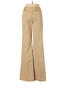 United Colors Of Benetton Dress Pants Size 42 (IT)
