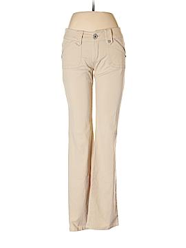 JLo by Jennifer Lopez Casual Pants Size 7