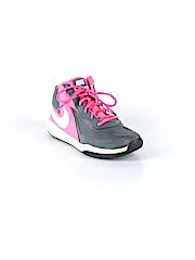 Nike Women Sneakers Size 4 1/2