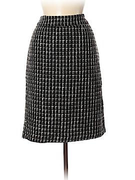 Merona Wool Skirt Size 8