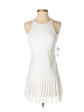 New Balance Active Dress Size S
