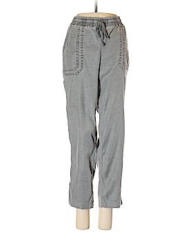 Level 99 Linen Pants Size XS