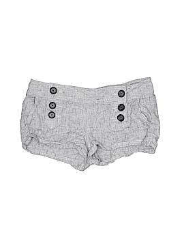 Express Shorts Size 2