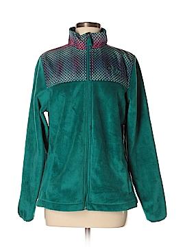 Fila Sport Jacket Size M