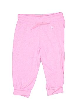 H&M Sweatpants Size 2T - 4T