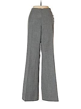 Elevenses Dress Pants Size 4