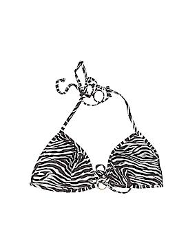 Melissa Odabash Swimsuit Top Size 4/6