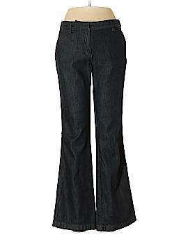Ann Taylor Factory Jeans Size 2 (Petite)
