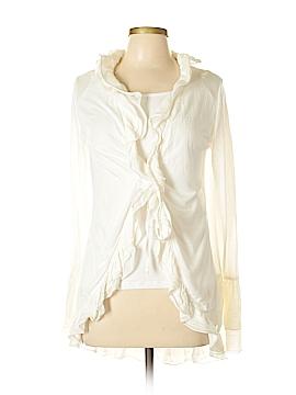 MONORENO Cardigan Size L