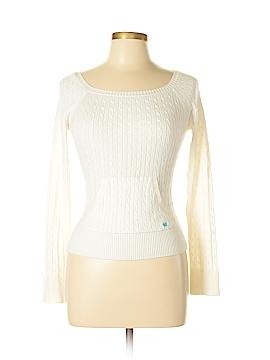 Aeropostale Pullover Sweater Size L