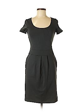 Armani Collezioni Casual Dress Size 6
