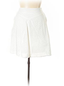 Ralph Lauren Casual Skirt Size 14 (Petite)