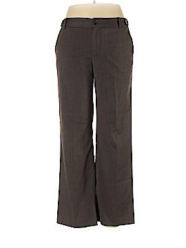 Bass Dress Pants Size 12