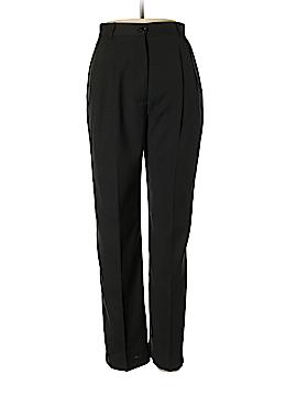 Michele Dress Pants Size 12