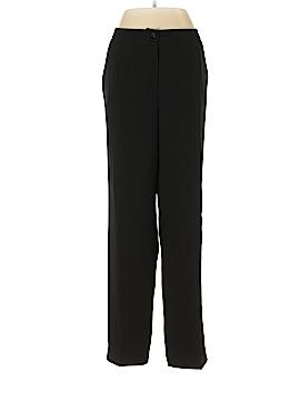 Peter Nygard Dress Pants Size 12