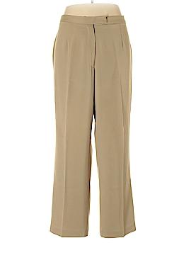 Pantology Dress Pants Size 14W
