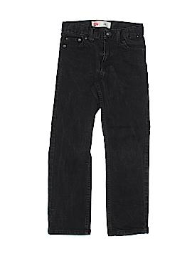 Levi's Jeans Size 6 - 7