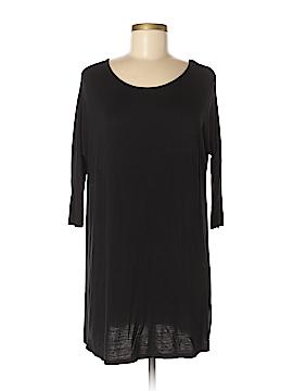 Reborn J Long Sleeve T-Shirt Size S