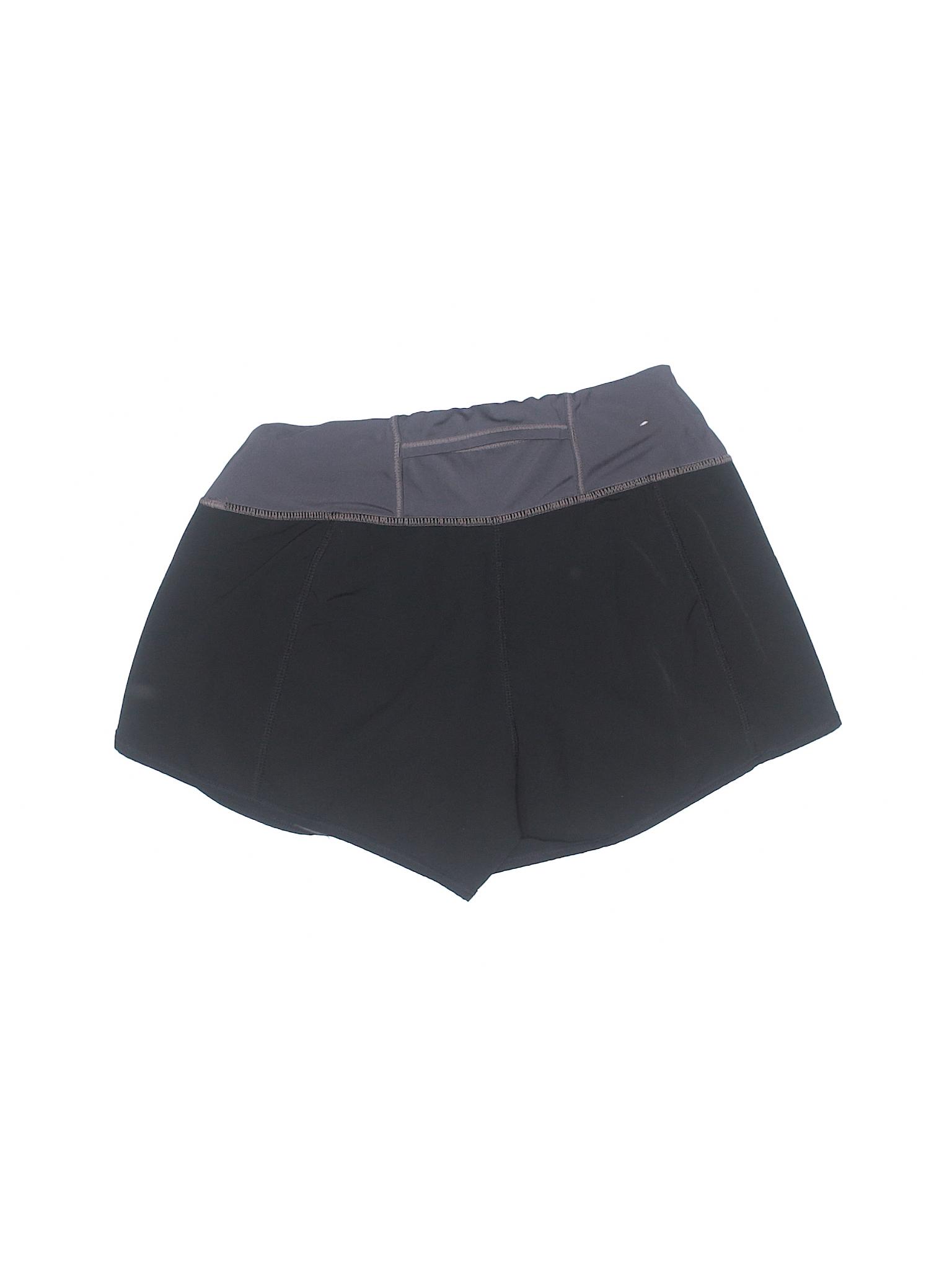 Boutique Athletic Shorts Boutique Reebok Reebok Athletic EzwnaqY