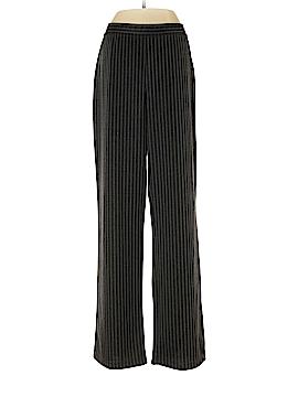 City Elements by LEE Dress Pants Size M