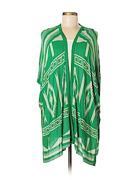 Umgee Cardigan Size Med/Lg