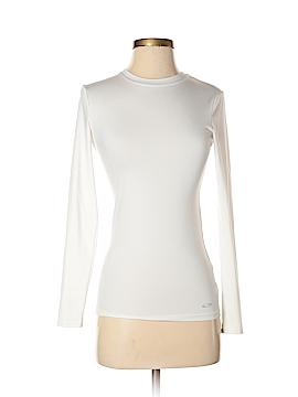 Champion Long Sleeve T-Shirt Size S