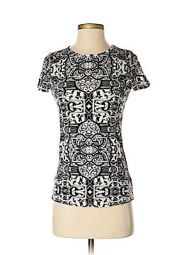 G by Giuliana Rancic Short Sleeve T-Shirt Size XS