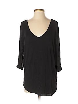 Freebird Long Sleeve T-Shirt Size S