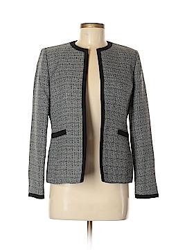 Jones Studio Jacket Size 4