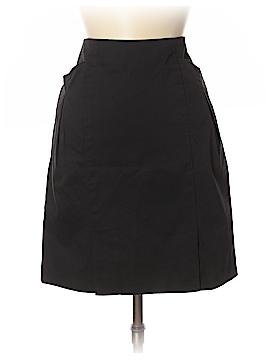Simply Vera Vera Wang Formal Skirt Size 4