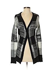 Xhilaration Women Cardigan Size XS