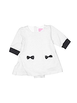 Isaac Mizrahi Dress Size 9 mo