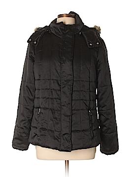 LNR by La Nouvelle Renaissance Coat Size M