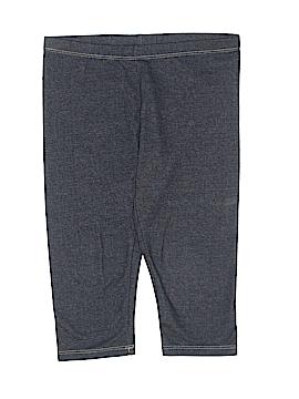 Faded Glory Leggings Size 6 - 6X