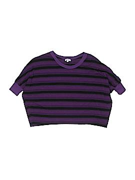 Splendid Short Sleeve Top Size 7 - 8
