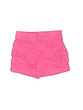 OshKosh B'gosh Cargo Shorts Size 3