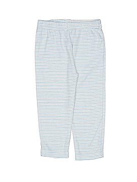 Gerber Casual Pants Size 12 mo