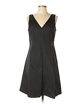 Yansi Fugel Casual Dress Size 12