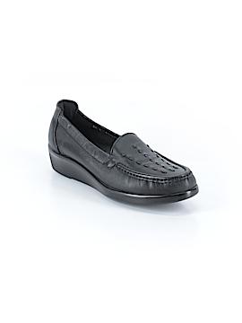 SAS Flats Size 8 1/2