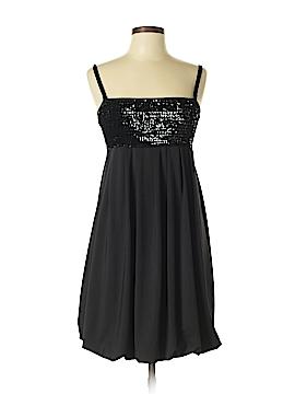 Inc Denim Cocktail Dress Size M
