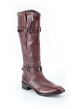 Klub Nico Boots Size 8