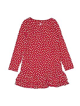 Lands' End Dress Size 5 - 6