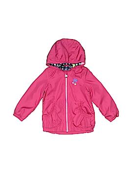 London Fog Jacket Size 18 mo