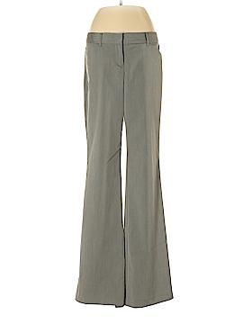 ASOS Dress Pants Size 6