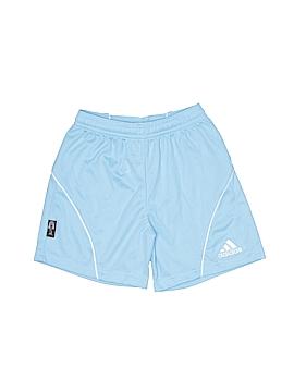 Adidas Athletic Shorts Size X-Small (Tots)