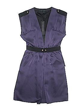 Cynthia Steffe Cocktail Dress Size 0
