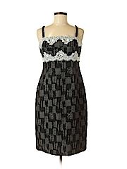 W by Worth Women Casual Dress Size 8