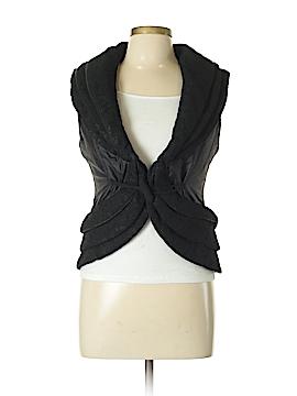 Ryu Vest Size L